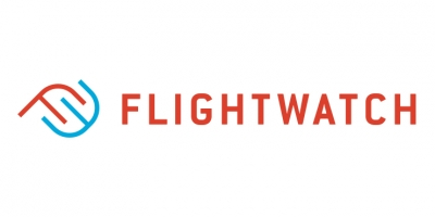 Flightwatch
