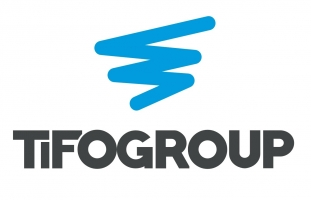 Tifogroup