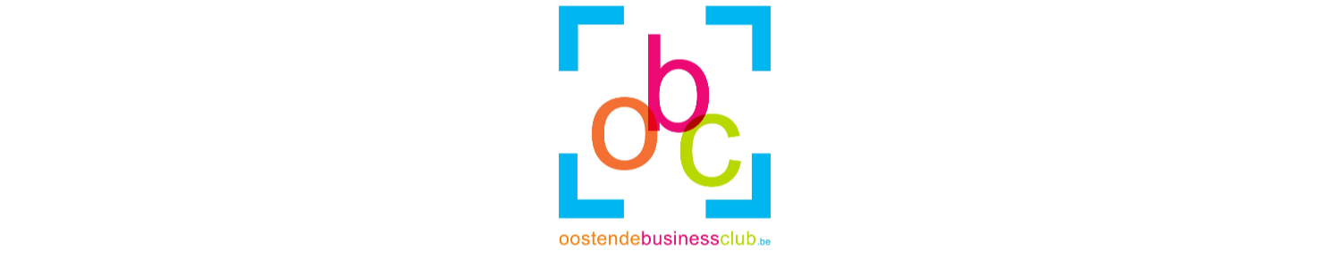 Oostende Business Club 2019